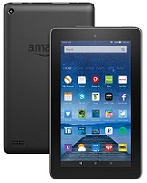 Kindle Fire 7 Inch (2015)