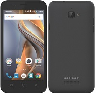 3623A<br>Coolpad Catalyst