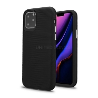 iPhone 11 Pro New VHC Case Black
