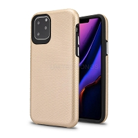 iPhone 11 Pro New VHC Case Gold