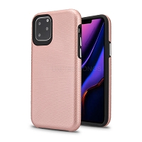iPhone 11 Pro New VHC Case Rose Gold