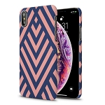 iPhone XS Max New IMH Case Design #2